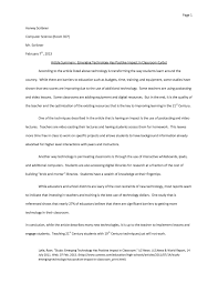 report writing sample for students sample of apa essay apa style outline for research paper apa format template word