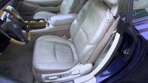 lexus is300 seat covers lexus front seat restoration by cooks upholstery redwood city