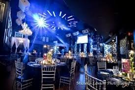 wedding venues in miami wedding reception venues in miami fl 281 wedding places