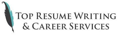 Resume Writting Top Resume Writing U0026 Career Services Home Top Resume Writing