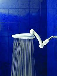 best rain shower head with reviews shower head specialist