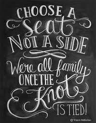 Chalkboard Wedding Sayings 14 Best Yoly Images On Pinterest