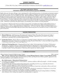 Forbes Resume Examples by Click Here To Download This Journey Level Pipe Fitter Resume