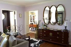 Small Size Living Room Furniture by Black And Gold Living Room Furniture Light Brown Unfurnished