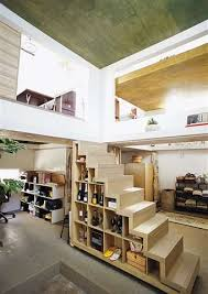 Explores Innovations Of Modern Japanese Home Design - Modern japanese home design
