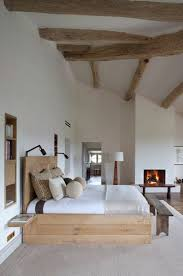 chambre en bois blanc deco chambre adulte avec achat fenetre bois génial suite parentale