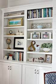 beautiful bookshelf how to style a bookshelf 10 tips for beautiful shelves brewster home