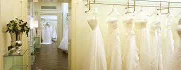 atelier sposa abiti da sposa in cania passaro sposa