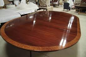 round table that expands to seat 12 starrkingschool