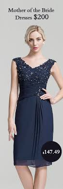 of the dresses best 25 guest of wedding dress ideas on rent a