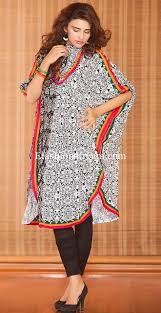 pakistani casual dresses designs 2015 for girls efashionstream com