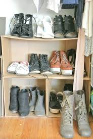 Home Decoration Catalogs 100 Shoe Home Decor Lovely Ideas For Shoe Racks 53 With