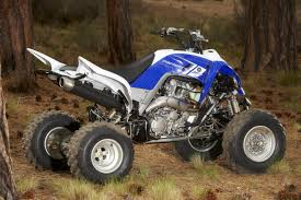 the all new 2013 yamaha raptor 700r u2013 atv scene magazine