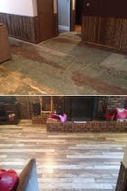 Floor And Decor Outlets Of America Inc by 28 Best Wood Look Tiles Images On Pinterest Wood Planks