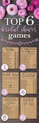 best 25 bridal shower favors best 25 bridal showers ideas on bridal bridal