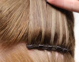 hair extensions melbourne owner archives melbourne human hair extension i hair extensions
