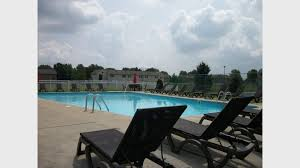 2 Bedroom Townhomes For Rent by Worthington Meadows Townhomes For Rent In Worthington Oh