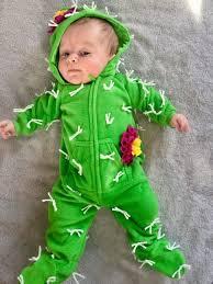 Spider Halloween Costume Baby 25 Halloween Costumes Babies Ideas