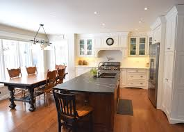open concept kitchen hdb tags cool open concept kitchen cool