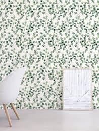 80 best wallpaper galore images on pinterest cotton canvas
