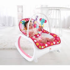 Walmart Rocking Chairs Nursery Nursery Glider Rocking Chair Exceptional Fisher Price Infant To
