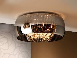 Argos Bathroom Lighting Bathroom Lighting Bathroom Ceiling Lights Argos Bathroom Ceiling