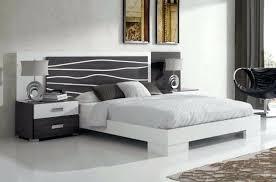 decoration chambre a coucher idee deco chambre a coucher a a style a idees de decoration pour