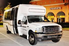fort worth party rentals party fort worth tx 12 cheap party buses for rent