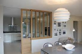 escalier entre cuisine et salon escalier entre cuisine et salon 2 234tre sur la