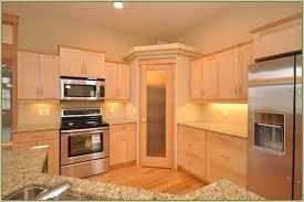 kitchen cabinet drawer inserts drawer best kitchen drawer