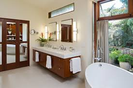 Award Winning Bathroom Designs Images by Award Winning Bathroom Remodel The Open Shower Concept