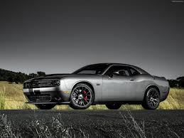 Weight Of A Dodge Challenger Dodge Challenger Srt 2015 Pictures Information U0026 Specs