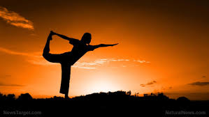yoga thanksgiving point stunning research finds that yoga and meditation literally u201crepair