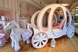 princess bedroom 30 wonderful disney princess bedroom for girls