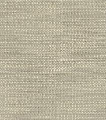 Multi Coloured Upholstery Fabric Charcoal Grey Plain Denim Linen Upholstery Fabric Acrylic