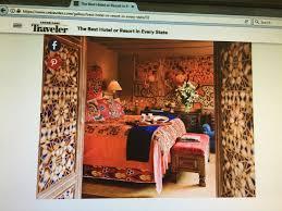 canap rustique cagnard les 3562 meilleures images du tableau home home sur
