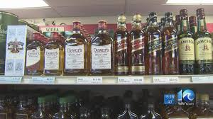 bottoms up virginians bought 1 billion in booze from abc stores