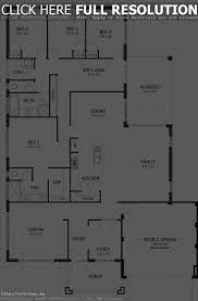barn house floor plans pole barn house floor plan barn home
