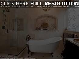 affordable bathroom remodel ideas bathroom remodeling ideas on a budget best bathroom decoration
