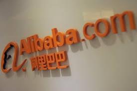 alibaba target market alibaba marketing strategy and case study