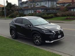 obsidian lexus rx 350 welcome to club lexus nx owner roll call u0026 member introduction