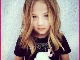 6 year old girl haircuts collection of hair styles for 6 year old girls hairstylegalleries
