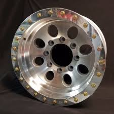 jeep beadlock wheels beadlock 16 parts u0026 accessories ebay