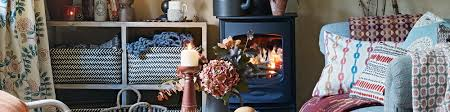 Scottish Homes And Interiors by Country Homes U0026 Interiors Magazine