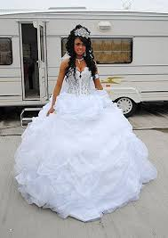 gipsy brautkleid 69 best celli style images on 15 years
