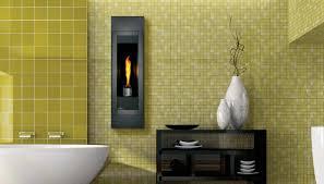 best home design gallery matakichi com part 251