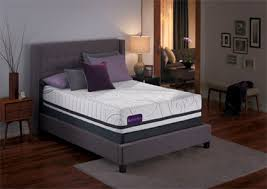 Personal Comfort Bed Complaints Find Your Best Mattress Reviews The Top 10 And Worst 10 Beds Of 2017