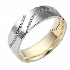 wedding ring brand wedding rings brand shop juwelen huysman