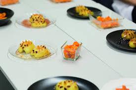 ecole de cuisine au canada ednh s inscrire cursus formation