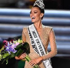 Charisma Bad Neuenahr Miss 50plus U201d Sie Kämpft Gegen Den Krebs Und Um Einen Titel Welt